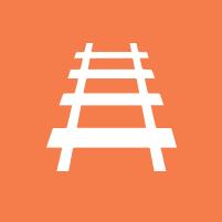 rail_0