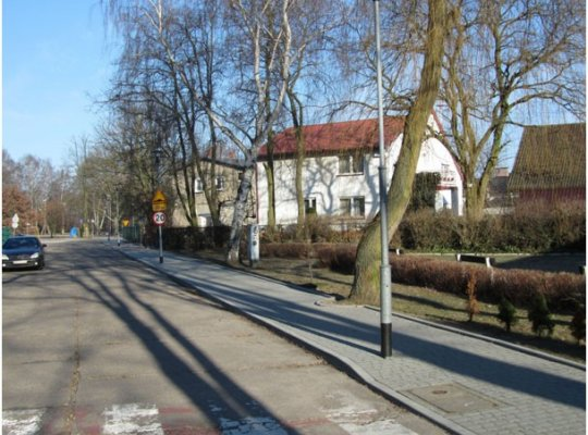 big_chodniki_201103212015251