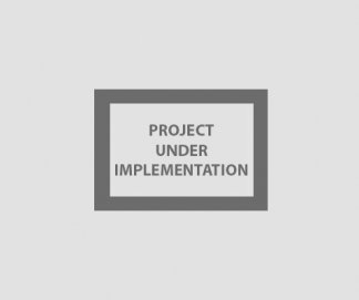 under-implementation